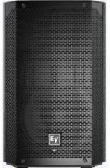Electro Voice ELX200-10P Actieve PA-speaker 25.4 cm 10 inch 1200 W 1 stuk(s)