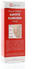 Sur Plus Fix Dr. Fix Kapotte Ellebogen Crème - 15 ml - Kapotte Ellebogen Crème