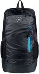 Quiksilver Octo Packable Backpack