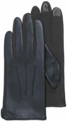 Otto Kessler Dames Touchscreen Handschoenen Mia Mysterioso XS/S