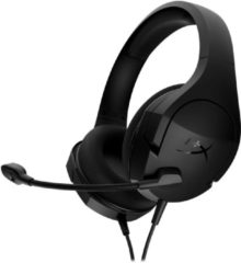 HyperX Cloud Stinger Core PC Gaming Headset - Zwart - PC/Mac/PS4/Switch/Mobile
