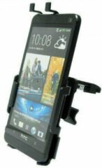 Haicom Vent Holder VI-265 HTC One