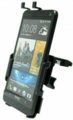 Haicom Vent Holder VI-265 HTC One