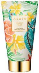 Estée Lauder AERIN - Die Düfte Körpercreme 150.0 ml