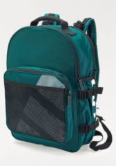Adidas Originals Cityrucksack »CLASSIC BACKPACK EQUIPMENT«