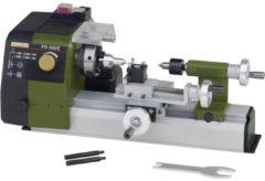 Proxxon Micromot FD 150/E Fijndraaibank 220 - 240 V 24 150