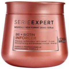 L'Oreal Professionnel L'Oréal - Série Expert - Inforcer - Strengthening Anti-Breakage Masque - 250 ml