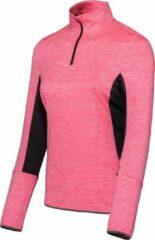 Roze Sjeng Sports - Thess - Dames - maat L