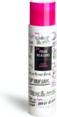 Four Reasons - Color Shampoo 300ML