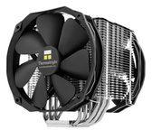Thermalright Macho X2 - Prozessorkühler MACHO X2