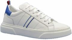 Witte Antony Morato MMFW01123