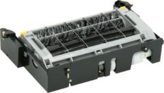 Irobot Grauer Reinigungskopf Modul mit Bürsten alle 700er Modelle für Staubsauger 000021917