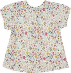 Ducky beau Baby Blouse Maat 86