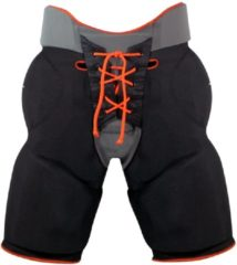 TK PPX 3.1 Safety Pants - Keepersbroek - zwart - S