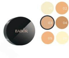 BABOR Make-up Teint Camouflage Cream Nr. 03 4 g