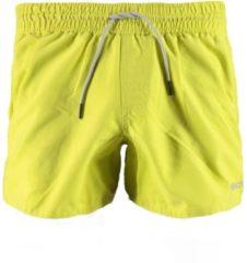 Brunotti Crunot N Men Short