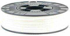 Velleman ABS285W07 Filament ABS kunststof 2.85 mm 750 g Wit 1 stuk(s)