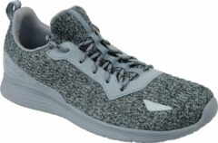 Grijze Reebok Royal Shadow BS7518, Heren, sportschoenen, maat: 42,5 EU