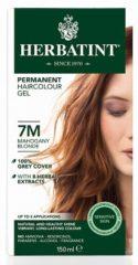 Herbatint 7M Mahogany Blonde (150 milliliter)