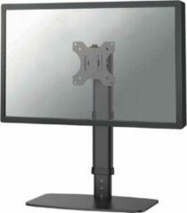 NewStar FPMA-D890BLACK Monitor-tafelbeugel 1-voudig 25,4 cm (10) - 76,2 cm (30) Kantelbaar, Zwenkbaar