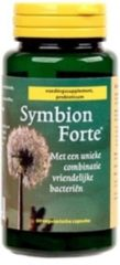 Vital Direct Venamed Symbion Forte - 60 st - Voedingssupplement