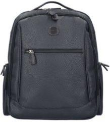 Magellano Rucksack 40 cm Laptopfach Bric's black