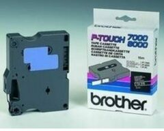 Brother - gelamineerde tape - 1 rol(len) (TX315)