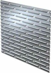 BAT U-nail - verbindingsplaat voor houten balken - 152mm X 254mm - sendzimir verzinkt (prijs per 10 stuks)