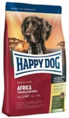 Happy Dog Supreme - Sensible Africa - 12,5 kg