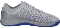 Trainingsschuhe Nano 8.0 mit Flex-Kerben CN1037 Reebok Tin Grey/Shark/Dark S
