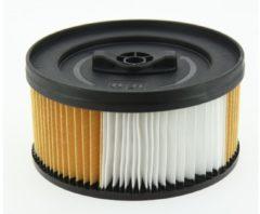 Karcher Kärcher Patronenfilter Nano Nass- und Trockensauger 6.414-960.0, 64149600
