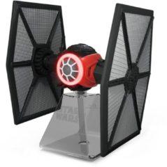 IHome Bluetooth®-Lautsprecher im Star Wars? TIE-Fighter? Design »Li-B56«