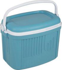 Blauwe (Eda) Eda Koelbox - Iceberg - 42 Liter - Blauw