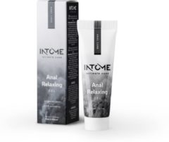 Intome Anal Care - Anaal Ontspannende Gel - 30 ml