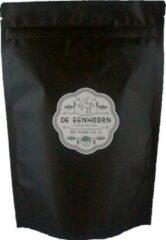De Eenhoorn Koffie en Thee Eenhoorn thee - He Feng Fu Xi