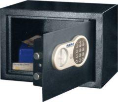 Rieffel Switzerland Wertschutzbehältnis HGS-16 mit Elektronikschloss