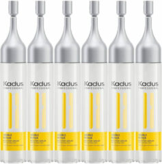 Kadus Professional Kadus - Visible Repair - Booster Serum - 6x10 ml