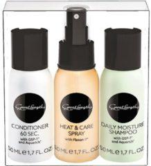 Great Lengths Shampoo Travelling Set