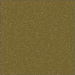 Plakfolie - Stickerfolie - Oracal 651: Goud - RAL 1036 - 126 cm x 5 meter