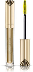 Bruine Max Factor Masterpiece Mascara - 002 - Black/Brown