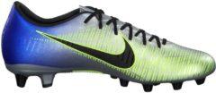 Fußballschuhe Mercurial Victory VI NJR AG in Neymar-Design 921508-407 Nike Racer Blue/Black-Chrome-Volt