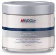 Indola Innova Care Specialists Sensitive Treatment 200ml