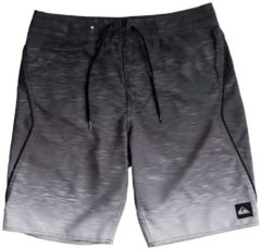 "Quiksilver Momentum Fader 21"" Boardshorts"