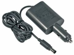 Dyson Auto-Ladegerät für Staubsauger 918650-03