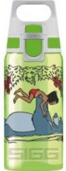 Drinkfles - Sigg Viva One Kids - 0,5 liter - Jungle Book