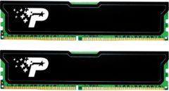 Patriot DIMM 8 GB DDR4-2666 Kit, Arbeitsspeicher