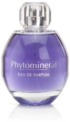 "Judith Williams ""Phytomineral"" Eau de Parfum"