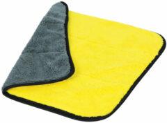 Valma Softfibre Finishing Towel - 40x40cm