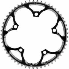 Sunrace Kettingblad 53t 130 Mm 10s Zwart