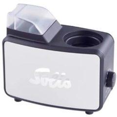 Solis 7212 Ultrasonic To Go Excutive Luchtbevochtiger - Ultra licht Luchtbevochtiger